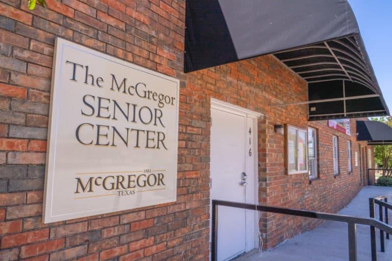 200714 McGregor-25_S