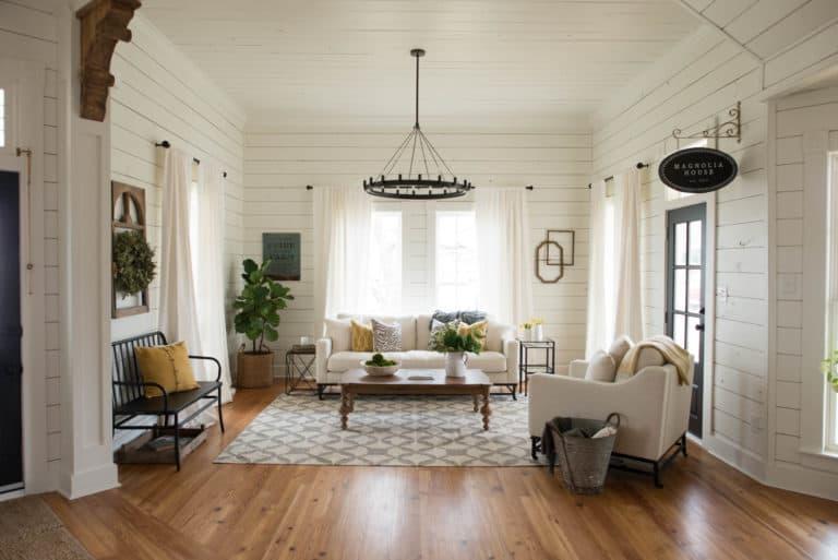 magnolia-stay-magnolia-house-carousel-2
