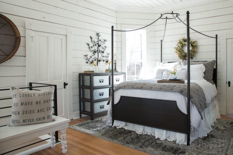 magnolia-stay-magnolia-house-carousel-4